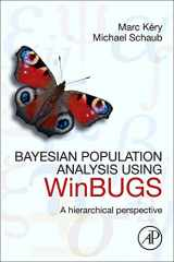 9780123870209-0123870208-Bayesian Population Analysis using WinBUGS: A Hierarchical Perspective