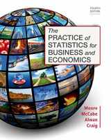 9781464125645-1464125643-The Practice of Statistics for Business and Economics