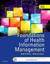 9780323378116-0323378110-Foundations of Health Information Management