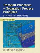 9780131013674-013101367X-Transport Processes and Separation Process Principles (Includes Unit Operations)