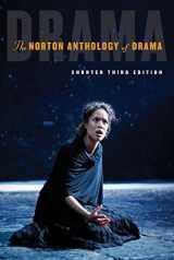 9780393283501-039328350X-The Norton Anthology of Drama
