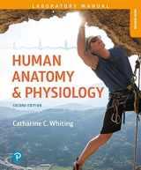 9780134746432-0134746430-Human Anatomy & Physiology Laboratory Manual: Making Connections, Main Version (Masteringa&p)