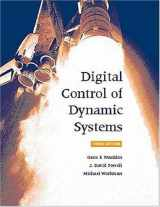 9780201820546-0201820544-Digital Control of Dynamic Systems (3rd Edition)