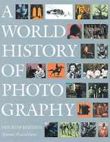 9780789209375-0789209373-A World History of Photography