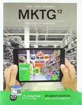 9781337407595-1337407593-MKTG (Book Only)