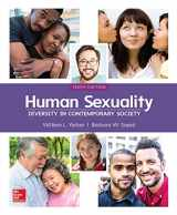 9781260397123-1260397122-Human Sexuality: Diversity in Contemporary Society