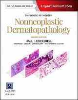 9780323377133-0323377130-Diagnostic Pathology: Nonneoplastic Dermatopathology