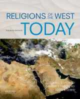 9780190642419-0190642416-Religions of the West Today