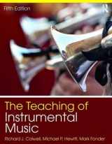 9781138667204-113866720X-The Teaching of Instrumental Music