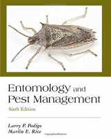 9781478622857-1478622857-Entomology and Pest Management, Sixth Edition