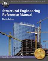 9781591264965-1591264960-Structural Engineering Reference Manual, 8th Ed