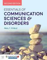 9781284121810-128412181X-Essentials of Communication Sciences & Disorders