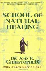 9781879436015-1879436019-School of Natural Healing