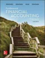 9781259918186-1259918181-Fundamental Financial Accounting Concepts