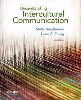 9780199739790-019973979X-Understanding Intercultural Communication