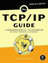 9781593270476-159327047X-The TCP/IP Guide: A Comprehensive, Illustrated Internet Protocols Reference
