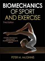 9780736079662-0736079661-Biomechanics of Sport and Exercise