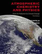 9781118947401-1118947401-Atmospheric Chemistry and Physics: From Air Pollution to Climate Change