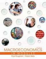 9781464139055-1464139059-Macroeconomics in Modules