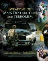 9780078026225-0078026229-Weapons of Mass Destruction and Terrorism