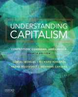 9780190610937-019061093X-Understanding Capitalism: Competition, Command, and Change