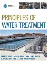 9780470405383-0470405384-Principles of Water Treatment