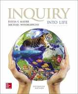 9781259426162-1259426165-Inquiry into Life