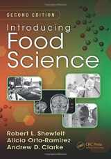 9781482209747-1482209748-Introducing Food Science