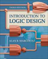 9780073191645-0073191647-Introduction to Logic Design, 3rd Edition