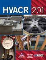 9781418066642-1418066648-HVACR 201 (Enhance Your HVAC Skills!)