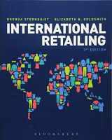 9781501323638-1501323636-International Retailing