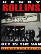 9781880985243-1880985241-Get in the Van