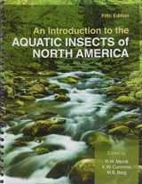 9781524968540-1524968544-An Introduction to the Aquatic Insects of North America