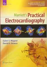 9781451146257-1451146256-Marriott's Practical Electrocardiography