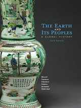 9781285436791-1285436792-The Earth and Its Peoples: A Global History