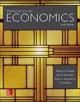 9780078021855-0078021855-Principles of Economics (Irwin Economics)