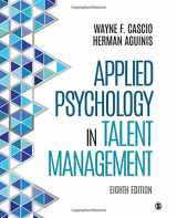 9781506375915-150637591X-Applied Psychology in Talent Management