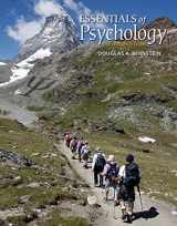 9781337612395-1337612391-Essentials of Psychology