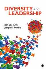 9781452257891-1452257892-Diversity and Leadership