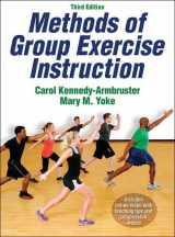 9781450421898-145042189X-Methods of Group Exercise Instruction