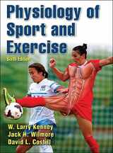 9781450477673-1450477674-Physiology of Sport and Exercise