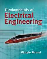 9780073380377-0073380377-Fundamentals of Electrical Engineering