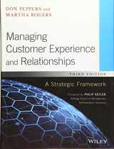 9781119236252-1119236258-Managing Customer Experience and Relationships: A Strategic Framework