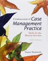 9781305525375-130552537X-Bundle: Cengage Advantage Books: Fundamentals of Case Management Practice, Loose-leaf Version, 5th + MindTapV2.0 1 term Printed Access Card