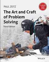 9781118523131-111852313X-The Art and Craft of Problem Solving