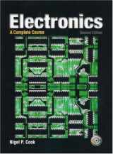 9780131110663-0131110667-Electronics: A Complete Course (2nd Edition)