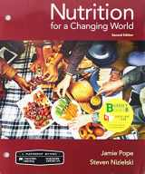 9781319273064-1319273068-Loose-leaf Version for Scientific American Nutrition for a Changing World 2e & LaunchPad for Scientific American Nutrition for a Changing World (Twelve-Months Access)