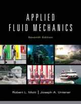 9780132558921-0132558920-Applied Fluid Mechanics