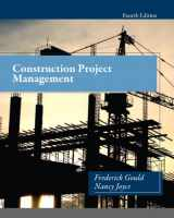 9780132877244-0132877244-Construction Project Management (4th Edition)