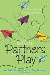 9781556203527-1556203527-Partners in Play: An Adlerian Approach to Play Therapy,3rd Edition